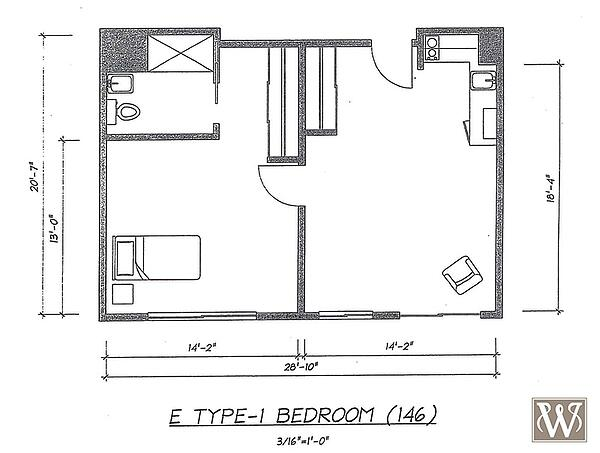 Weatherly-Inn-Room-Diagram