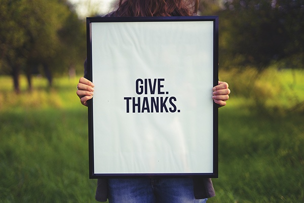 weatherly-inn-give-thanks