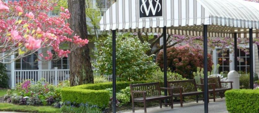 Tacoma-Entrance-835x365.jpg