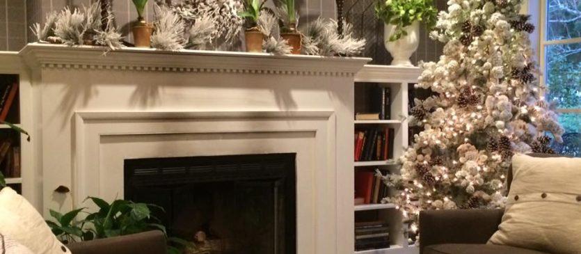 fireside-room-1-835x365.jpg
