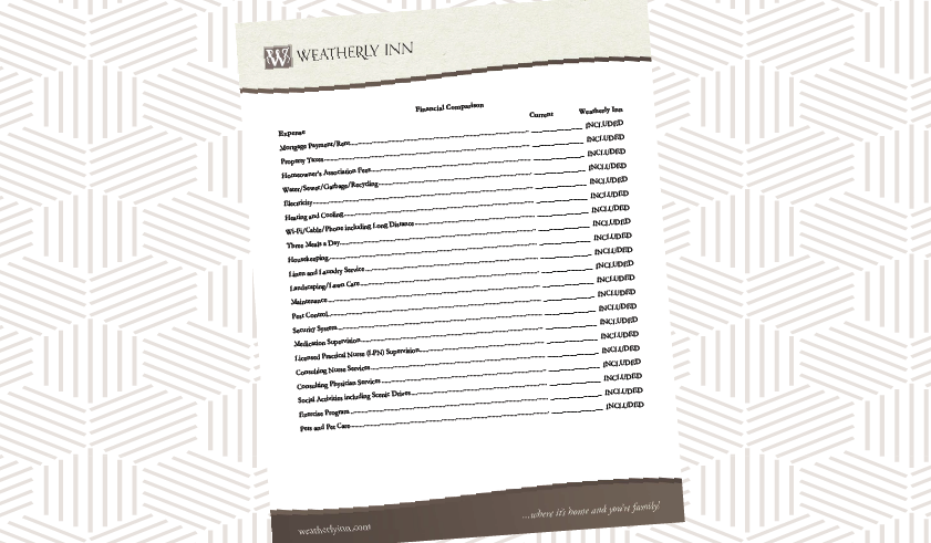 weatherly-inn-financial-planning-resources_Artboard 5