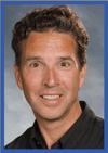 Dr. Doug Wornell