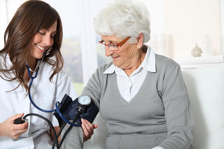 skilled nursing_weatherly inn