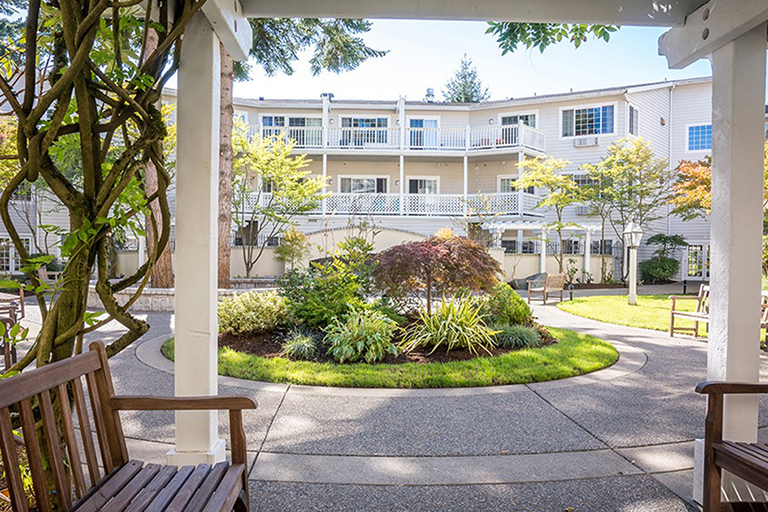 Tacoma-Entrance1-768x512