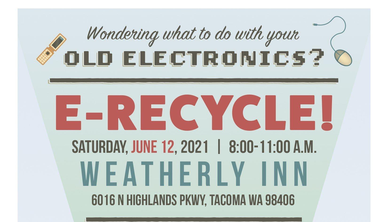 Tacoma_E-Recycle2021 crop