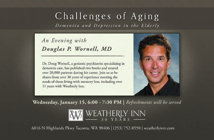 Weatherly - Wornell Talk Jan2020 - Flyer v2