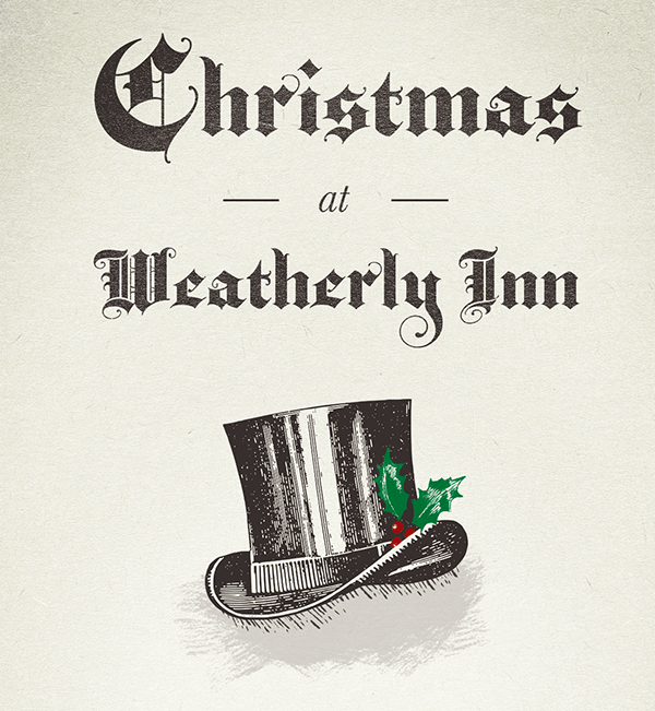Weatherly-Inn-email-img05.png