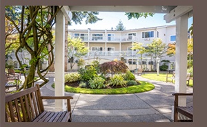 weatherly-inn-tacoma-community