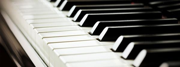 piano_recital_2