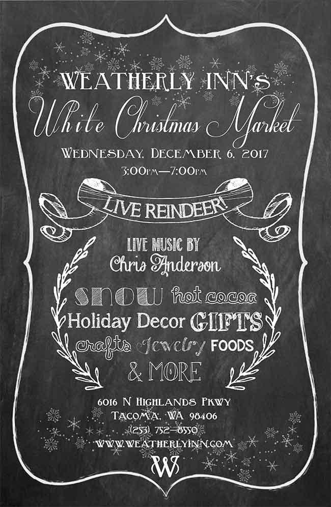 weatherly-inn-christmas-market-flyer-2017-2