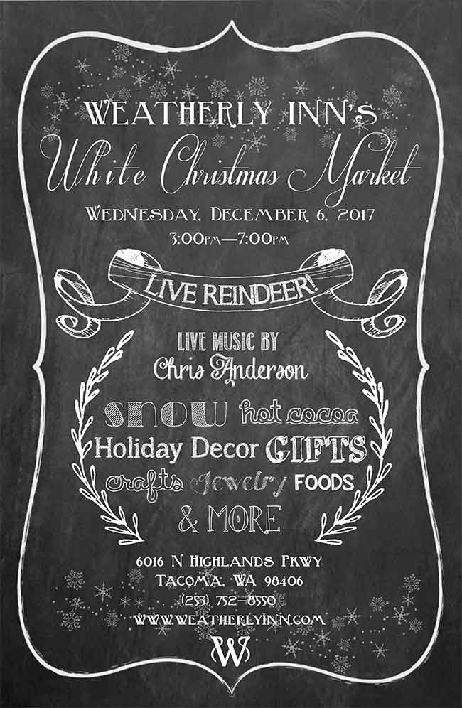 weatherly-inn-christmas-market-flyer-2017-2