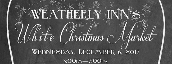 weatherly-inn-white-christmas-market-banner-2