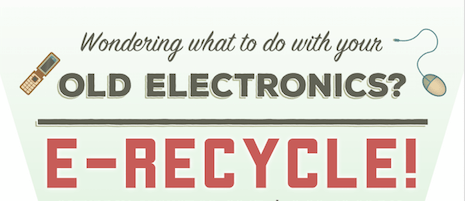 ecycle2018-2