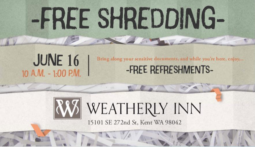 weatherly-inn-shred-event-june16