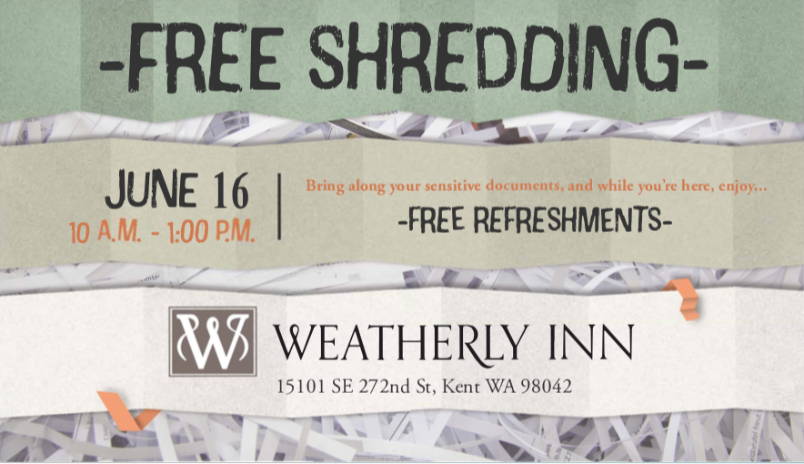 weatherly-inn-shred-event-june16