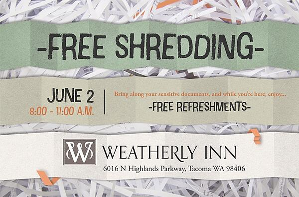 weatherly-inn-shred-event-june2