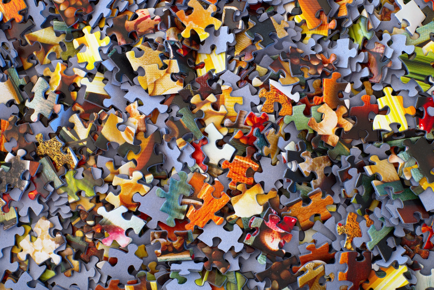 best-activities-for-memory-care-jigsaw-puzzle