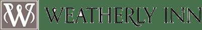 weatherly logo