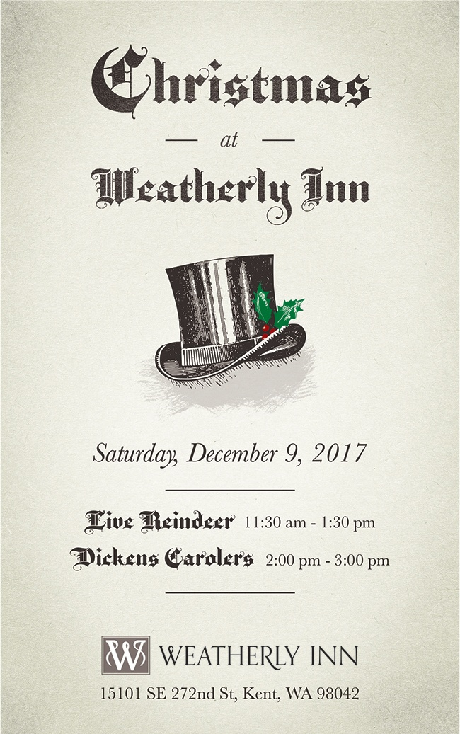 christmas-at-weatherly-inn-2017.jpg
