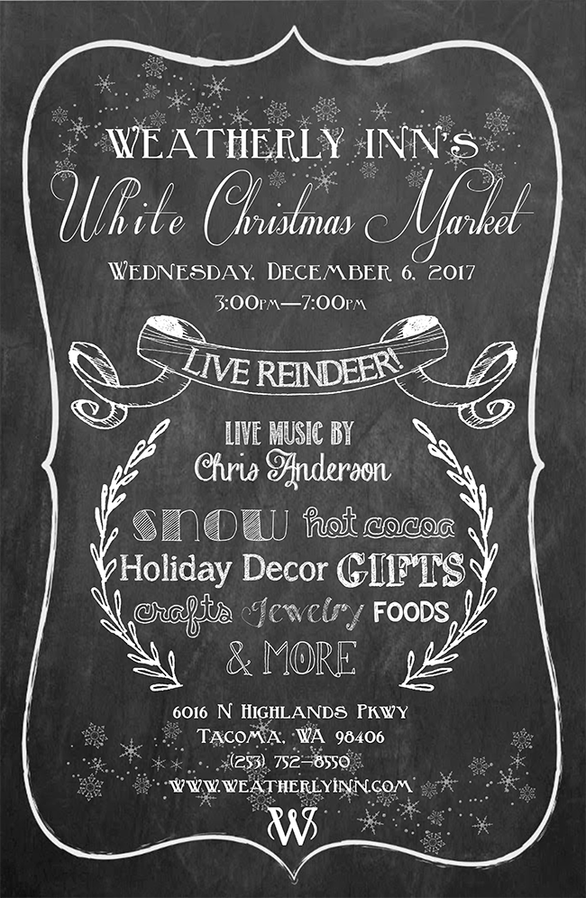 weatherly-inn-christmas-market-flyer-2017.png