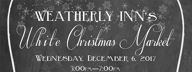 weatherly-inn-white-christmas-market-banner.png
