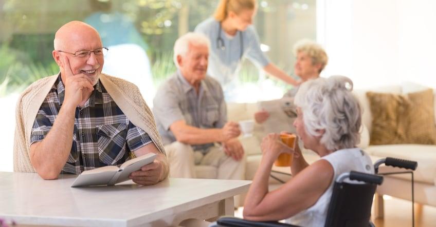 language of senior living.jpg