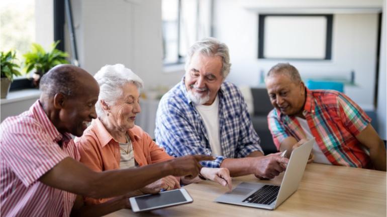 transition to senior living .jpg