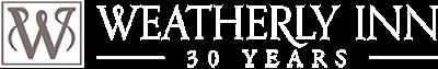 weather-header-logo