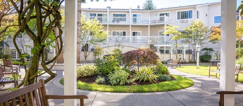 Tacoma-Entrance1-835x365.jpg