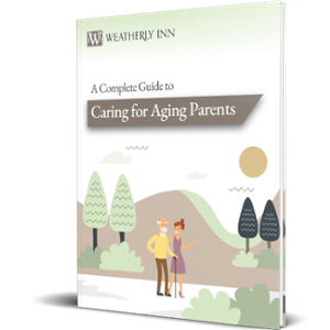 Weatherly-A Complete Guide to Caring for Aging Parents - Mockup (1)-1