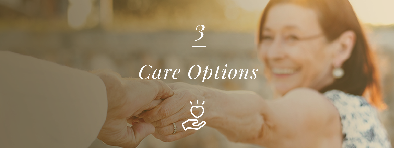 WeatherlyInn_Care_Options