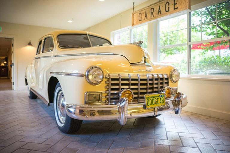 Kent-1948-Dodge