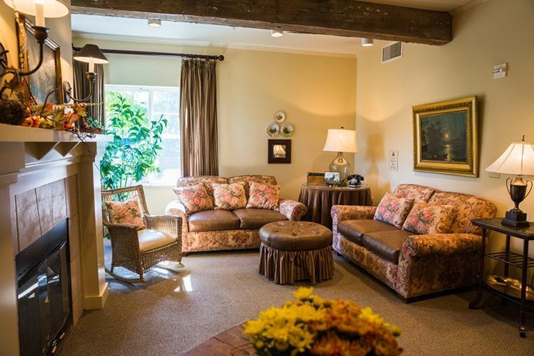 Kent-Fireside-Room