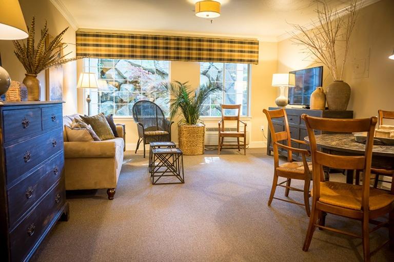Tacoma-Living-Room-1024x682